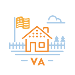 VA Loan | Bay Equity Home Loans